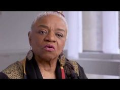 Faith Ringgold: Artist  Activist - YouTube