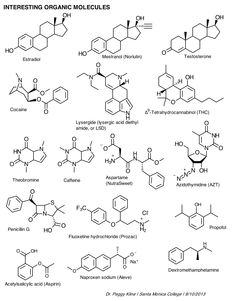Org_Molecules.png (2264×2896)