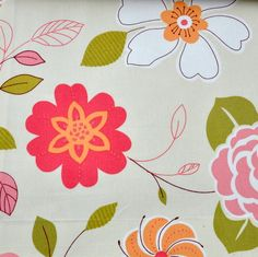 Halogen International distributes fabrics and wallcoverings from top international fabric houses, and wholesale stockists to the interior design and decor trade Sorbet, Fabric Houses, Fabrics, Interior Design, Abstract, Rose, Prints, Decor, Gardens