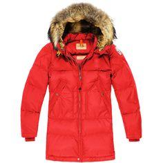 canada goose bobcat jacket