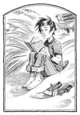 Book of wyrm pdf