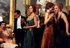 1930s parties - Yahoo Search Results Yahoo Image Search results