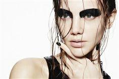 Primark - P.S. Love Beauty range new at Primark