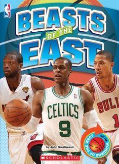 183e52b1e64 12 Best db NBA images | Basketball, Basketball Players, Basketball ...