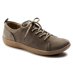 1dc3b8eb97cc0b BIRKENSTOCK Islay Nubuck Leather Taupe in all sizes ✓ Buy directly from the  manufacturer online ✓