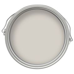 Farrow & Ball Modern Eggshell Ammonite No. 274 – Farrow & Ball Modern Eggshell Ammonite No. Best White Paint, White Paint Colors, White Paints, Wall Colors, Farrow Ball, Farrow And Ball Paint, Ammonite Farrow And Ball, Ammonite Paint, Farrow And Ball Living Room