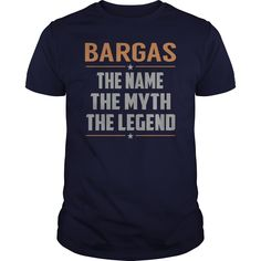 BARGAS The Name The Myth The Legend Name Shirts #gift #ideas #Popular #Everything #Videos #Shop #Animals #pets #Architecture #Art #Cars #motorcycles #Celebrities #DIY #crafts #Design #Education #Entertainment #Food #drink #Gardening #Geek #Hair #beauty #Health #fitness #History #Holidays #events #Home decor #Humor #Illustrations #posters #Kids #parenting #Men #Outdoors #Photography #Products #Quotes #Science #nature #Sports #Tattoos #Technology #Travel #Weddings #Women