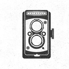 Camera icon by Christopher Paul   www.flickr.com/photos/christopherpaul