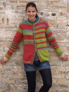 No. 79 - Sport (Fall 2014) - book by Katia | Diamond Yarn
