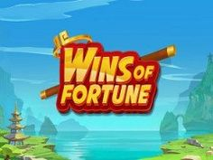 Wins of Fortune review with Respins & Super Respins