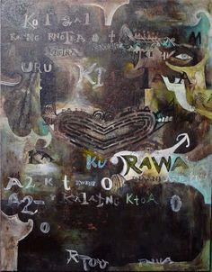 Charlotte Graham Maori Designs, New Zealand Art, Nz Art, Maori Art, Level 3, Cowboys, Art Work, Art Projects, Culture