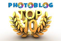 Ecco i 10 migliori articoli del photoblog nel 2017. Quelli che avete letto di più, che avete commentato e condiviso sui social network migliaia di volte.
