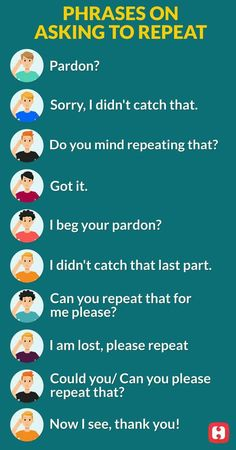 Welcome to my free course teaching you common English phrases for learning English speaking. English Vinglish, English Verbs, English Sentences, English Vocabulary Words, Learn English Words, English Tips, English Phrases, English Study, Learning English For Kids