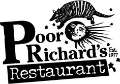 Poor Richards Downtown | Food.Drinks.Books.Toys