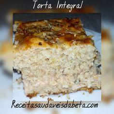 Torta Integral