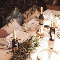 Chandon Australia (@chandonaus) • Instagram photos and videos Wedding Greenery, Party Platters, Sparkling Wine, Special Occasion, Australia, Table Decorations, Photo And Video, Videos, Photos