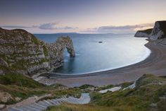21 reasons to love South West England: http://bzfd.it/1R6Y3w5