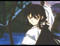 Inuyasha And Kikyo, Kagome Higurashi, Anime Scenery Wallpaper, Cartoon Wallpaper, Sengoku Period, Tokyo Ravens, Naruto Uzumaki Shippuden, Hunter Anime, Naruto Funny
