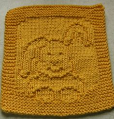 Copyright 2009; 2010 by Elaine Fitzpatrick. Permission is granted to make and sell items from this pattern provided that credit is given t...