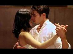 Film Tango un Giro Extraño 2002 Silvio Grand Mayra Galante