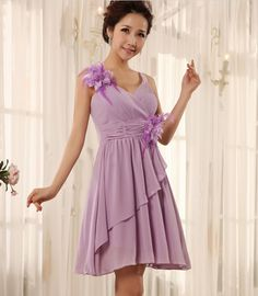 Apparel  Accessories Weddings  Events Special Occasion Dresses Evening Dresses