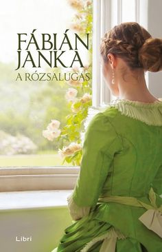 A rózsalugas by Fábián Janka - Books Search Engine Nicholas Sparks, Best Friends, Novels, Zara, Amazon, Children, Books, Women, Inspiration