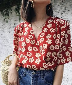 Find More at => http://feedproxy.google.com/~r/amazingoutfits/~3/mtmeDlI__PA/AmazingOutfits.page