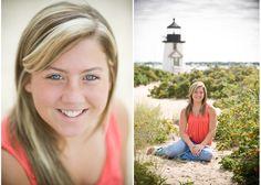 girl with lighthouse Senior Girl Poses, Senior Girls, Senior Portraits, Dramatic Lighting, High School Seniors, Senior Pictures, Picture Ideas, Lighthouse, Photography
