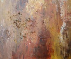 http://www.alittlemarket.com/peintures/fr_tableaux_acrylique_54x64_n60_-15883818.html