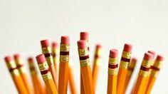 6 vícios que você precisa eliminar agora da sua redação | Exame.com