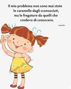 322 Fantastiche Immagini Su Casetta Delle Favole Immag Frasi Art