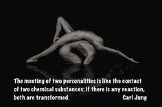 Meetings....very remarkable. Love This! -Joan