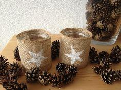 Wohnbrise: weihnachten, Stern