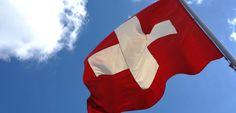 Steuerabkommen Deutschland-Schweiz: Bis zu 41 Prozent auf ...