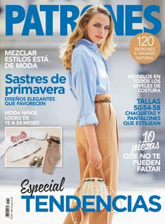Japanese Books, Sewing, Magazines, Templates, Men's Shirts, Men's, Fashion For Girls, Feminine Fashion, Sewing Magazines