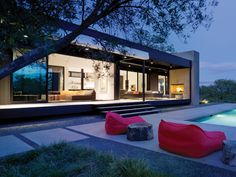 Milgard Windows and Doors, moving glass wall systems