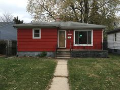 White Oak Ave, Hammond, IN 46324 | Max Properties, LLC
