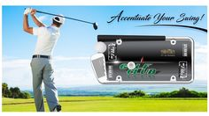 19 great gifts for golfers they would certainly love! check out now! - 19 great gifts for golfers they would certainly love! check out now! 19 great gifts for golfers they would certainly love! check out now! Gifts For Golfers, Golf Gifts, Cool Car Accessories, Novelty License Plates, Golf Exercises, Benefits Of Exercise, License Plate Frames, Play Golf, Ecommerce Hosting