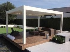 40 best pergola images on pinterest in 2018 balkon garten ideen