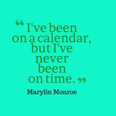 This month, we're editing months. Which makes no sense, if you could see my life. It entails zero time to converse with my blogging friends and eat enchiladas. Which month would you erase from the calendar, and why - in 6 words?