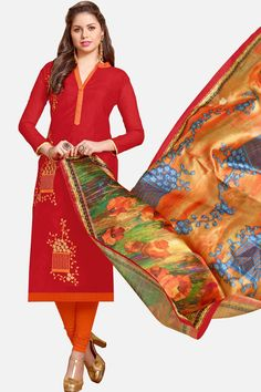 ce8fd7a33c 15036_14_11009 | atisundar Salwar Suits and Sarees - Buy the best Indian  Ethnic wear for women online direct from the factory