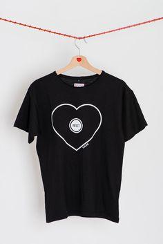 Reset my heart -  Order here: http://goo.gl/MLiOtL