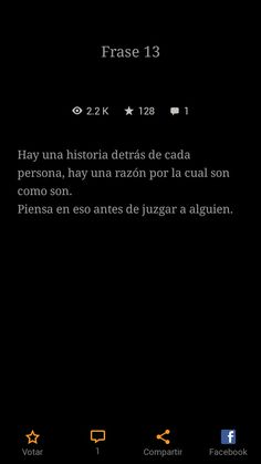 No juzges a nadie oki Real Talk Quotes, Life Quotes, Late Night Thoughts, Relationship Texts, Mixed Feelings, Sad Love, Deep Words, Spanish Quotes, Creative Writing