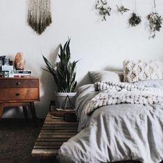 Mobiliar uma casa  dureza mesmo quase todos os mveishellip