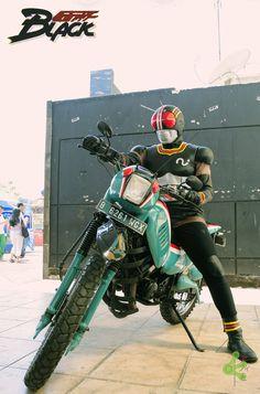 kamen_rider_black_cosplay_by_kucing_kucing-d565xgs.jpg (726×1099)