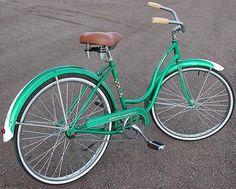 Usa los Aerosoles de 05Color Plus y tu bici ... lucirá como nueva!!!