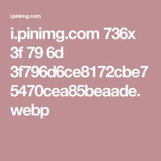 i.pinimg.com 736x 3f 79 6d 3f796d6ce8172cbe75470cea85beaade.webp