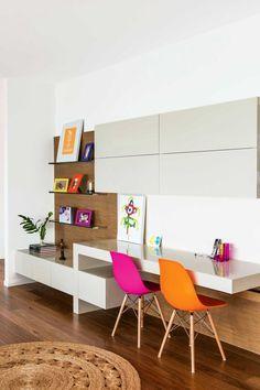ideas-para-decorar-zonas-de-estudio-infantiles-02
