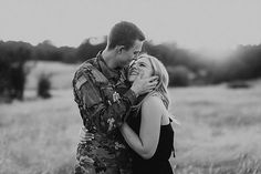 Engagements // Hunter+Ashley | Wedding Photographer |Sacramento | Remy Bidstrup Photography