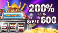 Play on the Finest Slots Online at Majestic Slots Casino With Up to $600 For Free.